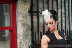 Sharon O Dowd Miliner Lifestyle, Blog, Photography, Travel, Fashion, Voyage, Moda, La Mode, Blogging