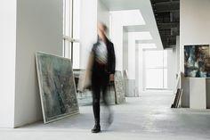 _mchc studio / Monza / progettazione interni monza