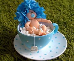 Chá de bebê ou fraldas - Tel Ctba - Álbumes web de Picasa