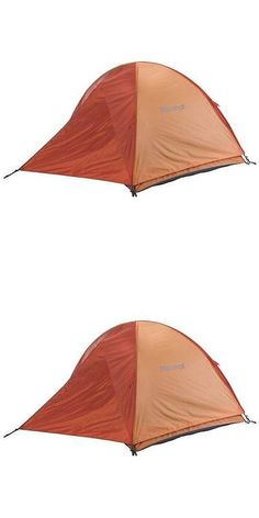 tents 179010 new marmot ajax 3 backpacking camp tent 3 person feather light 350 waterproof
