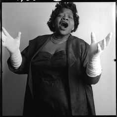View Big Maybelle by Bert Stern on artnet. Browse more artworks Bert Stern from Staley-Wise Gallery. Bert Stern, Otis Redding, Women In Music, Stand Up Comedians, Music Love, Blues, Singer, Actors, Portrait