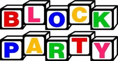 block-party-free-clipart-1.jpg (552×286)