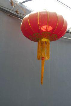 Chinese Hutong Architecture in Beijing - journeytodesign.com