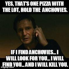 13 Best Liam Neeson Meme Images Hilarious Funny Memes Jokes