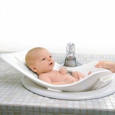 Tub Babybadewanne Puj