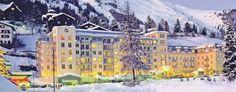 Hotel+Seehof+Davos