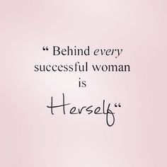 Shout out to all the fantastic women around the world this  #internationalwomensday. You are all beautiful, strong and powerful; never let anyone tell you differently!