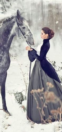 outfit for winter wedding 15 best outfits wedding dress outf . - outfit for winter wedding 15 best outfits wedding dress outfit for winter wedding - Winter Dresses, Winter Outfits, Dress Winter, Winter Wear, Winter Wedding Dresses, 2016 Winter, Summer Outfits, Gothic Mode, Dark Gothic
