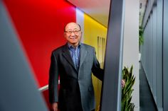 Nintendo pres on mobile downloads day 1 eShop features 3DS successor eSports Switch stock & more   A portion of a TIME interview with Tatsumi Kimishima...  T: I've spoken with publishers in the West who claim even the most popular mobile games are less profitable than many think. Can you comment on that in view of Super Mario Run's numbers?  TK: At this point Nintendo has launched three mobile titles Miitomo Super Mario Run and Fire Emblem Heroes which launched on February 2. With Miitomo…