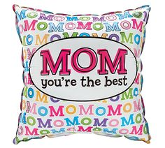 If your Mom is the best, then this balloon is for her. #burtonandburton #mothers_day #color #mothers_day_balloons