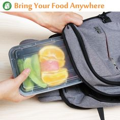 Amazon.com: Enther Meal Prep Containers [20 Pack] Single 1 Compartment with Lids, Food Storage Bento Box | BPA Free | Stackable | Reusable Lunch Boxes, Microwave/Dishwasher/Freezer Safe, Portion Control (28 oz): Kitchen & Dining Meal Prep Containers, Portion Control, Food Storage Containers, Bento Box, Getting Old, Prepping, Microwave, Packing, Lunch Boxes