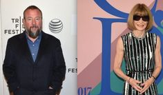 Vogue and Vice to Launch Editorial Collaboration - Daily Front Row https://fashionweekdaily.com/vogue-vice-launch-editorial-collaboration/