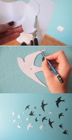 aves-bonito
