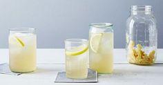 عصير تمر الهند، الفيمتو، قمر الدين .. ما هو مشروبك المفضل في رمضان؟ استمتعي بمشروبك مع عبوات الشرب هذة من وسادة لتحافظي علية لأطول فترة مممكنة! _________ #Wysada #Home #Kitchen #KitchenTools #Drinks #Ramadan #Inspiration #Lemon #OnlineShopping #Flavors #Amman #UAE #KSA  Yummery - best recipes. Follow Us! #kitchentools #kitchen
