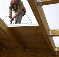 1000 images about diy panel de madera on pinterest - Friso de pino barnizado ...