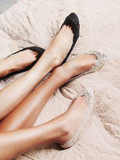 10 Sexy Socks That Will Help You Orgasm  - Cosmopolitan.com