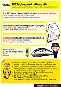 (1584) SRT high-speed railway (ll)