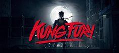 Kung Fury: il filmone anni 80 presto su youtube! - Play viral
