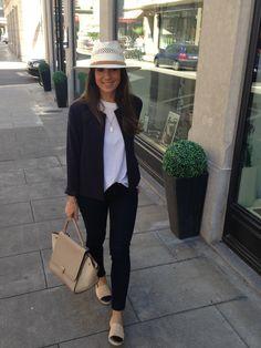 Bags on Pinterest | Celine, Celine Bag and Hermes