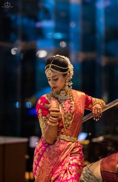 Browse from of south indian wedding photos & ideas from the WedMeGood gallery and plan your wedding like a pro.