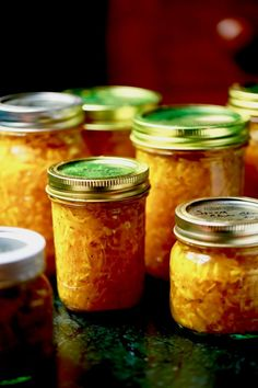 Making squash relish out of your abundant squash harvest is a great way to use it up quickly and efficiently. In fact, it's one of the most delicious ways possible to preserve your squash. Squash Relish Canning Recipe, Canning Squash, Relish Recipes, Canning Recipes, Yellow Squash Relish Recipe, Zucchini Relish, Canning Yellow Squash, Canning Tips, Salsa Recipe