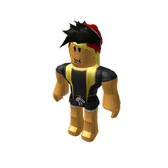 149 Best Roblox outfit ideas
