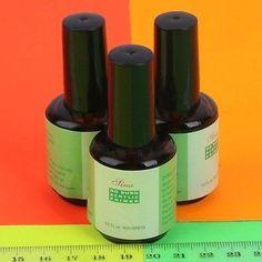 3pcs Acrylic Essential Gel Primer Nail Art UV Gel Volume 0.5 Fl Oz * Visit the image link more details.