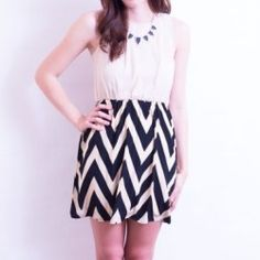 Chevron; obsessed!!