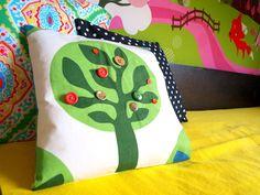 pillowcase / povlak