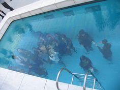 swimming pool - Google Search