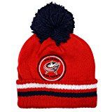 Columbus Blue Jackets Mitchell and Ness Product