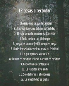 Best Ideas For Quotes Vida Frases Amor Amor Quotes, Words Quotes, Wise Words, Spanish Inspirational Quotes, Spanish Quotes, Best Quotes, Love Quotes, Frases Instagram, Coaching
