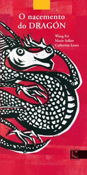 Legend of the Chinese Dragon (English and Mandarin Chinese Edition): Marie Sellier, Catherine Louis, Wang Fei, Sibylle Kazeroid: Chinese New Year Activities, New Years Activities, Chinese Dragon, Ancient China, Mystery Books, Used Books, Childrens Books, Fairy Tales, English