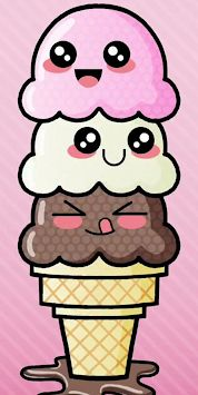 Cute Wallpapers & Cute Wallpapers Kawaii poster The post Cute Wallpapers & Cute Wallpapers Kawaii poster appeared first on Xup Social. Griffonnages Kawaii, Arte Do Kawaii, Anime Kawaii, Doodles Kawaii, Cute Kawaii Drawings, Wallpapers Kawaii, Kawaii Wallpaper, Drawing Wallpaper, Aztec Wallpaper