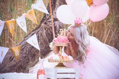 """""""You're never too old to be young."""" — Happy, Snow White and the Seven Dwarfs We have such a fun, creative, funny and fabulous Milestone Session to share today for Milestone Monday! When Sarah of Sunshyne Pix submitted this """"GrownRead more"""
