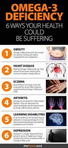 a férfiak egészsége zsírégető kiegészítők akaratlan fogyás tünetei