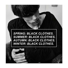 Reckless is an Understatement ❤ liked on Polyvore featuring pictures