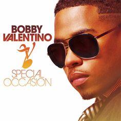 valentino bobby braxton Trina anonymous lyrics dating