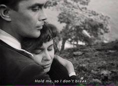 Summer Interlude (1951)