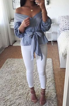 Elegant Casual Outfit Classy Outfits For Guys Mode Outfits, Fashion Outfits, Womens Fashion, Fashion Trends, Fashion Decor, Fashion Pants, Fashion News, Vetement Fashion, Outfit Goals