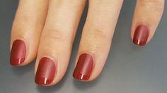 5 diseños de uñas que son tendencia en este año | Decoración de Uñas - Manicura y Nail Art
