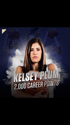 If I was that good Women's Basketball, Plum, Lady, Girls Basketball