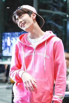 Find images and videos about txt and choi soobin on We Heart It - the app to get lost in what you love. Seokjin, Namjoon, Kpop, Scarlet, Fandoms, Young Ones, Lee Min Ho, K Idols, Korean Boy Bands