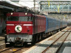 全国の列車ガイド(特急【はやぶさ】) - 日本の旅・鉄道見聞録