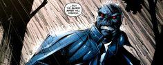 'Gotham City Sirens': Ha revelado David Ayer quién será el villano de la película?  Noticias de interés sobre cine y series. Estrenos trailers curiosidades adelantos Toda la información en la página web.