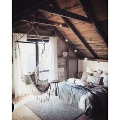 Tumblr Rooms ❤ liked on Polyvore featuring home, home decor and heart home decor