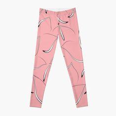 Explore more at my shop Pink Petals, Artwork Prints, Knitted Fabric, I Shop, Pajama Pants, Leggings, Explore, Knitting, Pattern