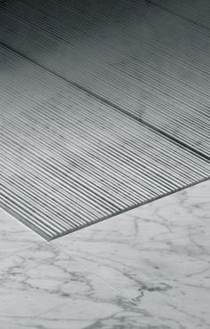 Salvatori | Filo shower tray