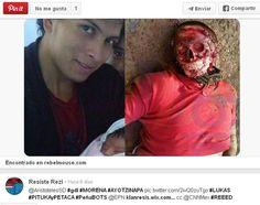 #NARCO Televisa y SUS'PERROS' @EPN @ARISTOTELESSD pic.twitter.com/5ohtUnjIxK @CiroGomezL contra mexicanos http://fb.me/Ip2BHZOQ #MORENA #REEED