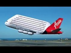 Supersize Airplanes Aircraft Planes - Antonov VS Boeing VS Airbus Antonov Ruslan, Length : m ft 3 in), Airbus Beluga (Airbus L. Aircraft Sales, Boeing Aircraft, Airbus A380, Airbus Beluga, Cruise Ship Pictures, Commercial Plane, Luxury Private Jets, Good Day Quotes, Plane Design
